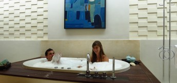 Credit Card Points For Free Nights in Luxury Hotels