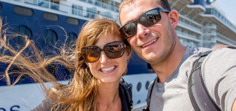 Cheap cruise deal sites