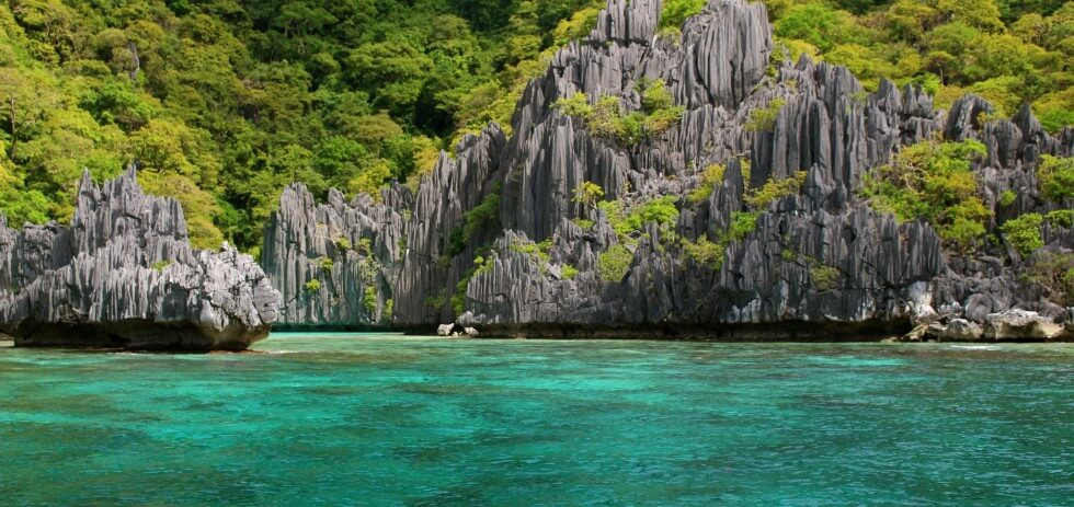 Tao Philippines Boat Trip Review